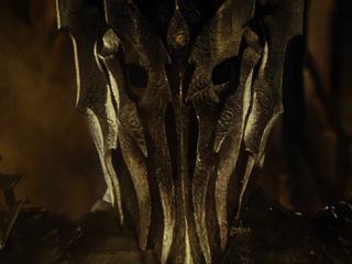 File:Sala Baker as Sauron FOTR.jpg
