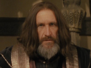 File:Ralph Johnson as Hugin.jpg