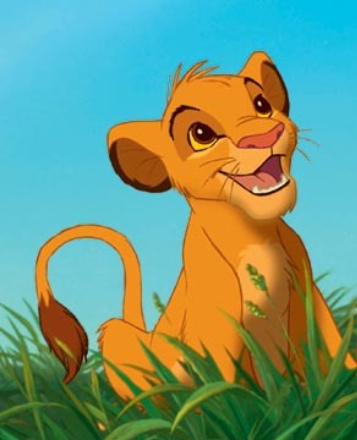 File:Simba-the-lion-king-30983414-292-400.jpg 292×400 pixels 2013-10-02 21-16-04.jpg