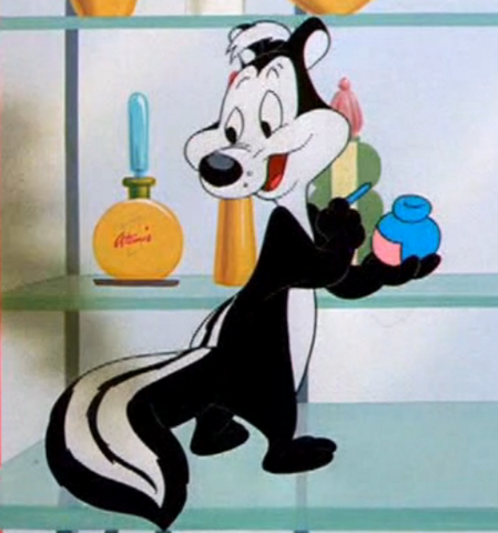 File:Pepe Le Pew.PNG