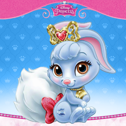 File:Palace Pets Berry.png
