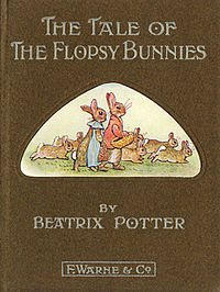 200px-The Tale of the Flopsy Bunnies cover-1