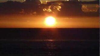 Relax - Puesta del sol en Punta del Este