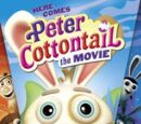 Peter cottontail Wiki