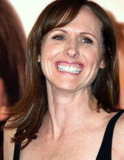 220px-Molly Shannon at the 2008 Tribeca Film Festival
