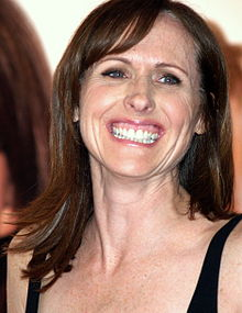 File:220px-Molly Shannon at the 2008 Tribeca Film Festival.jpg