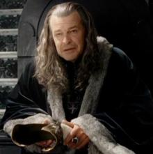 File:Denethor.png