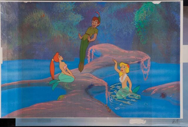 File:Peter and mermaids.jpg