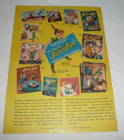 File:Peter Pan books and toys 53.jpg