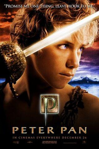 File:Peter-pan-2003-poster01.jpg