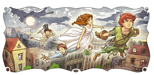 File:Peter Pan And Wendy 3 by Giacobino.jpg