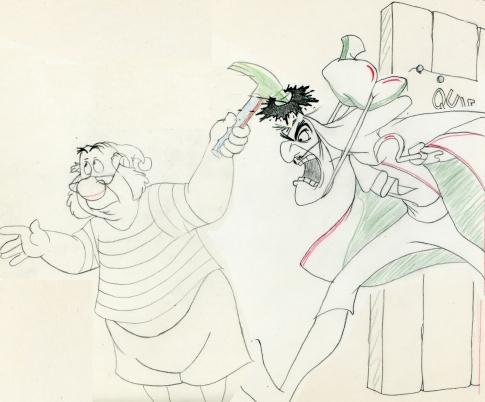 File:Smeehook sketch.jpg