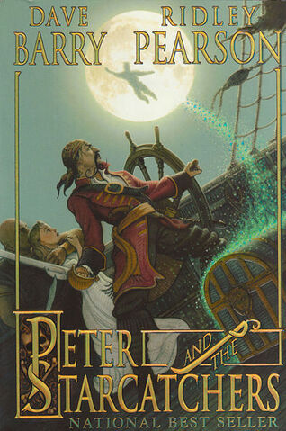 File:398px-Peter&theStarcatchers-cover.jpg