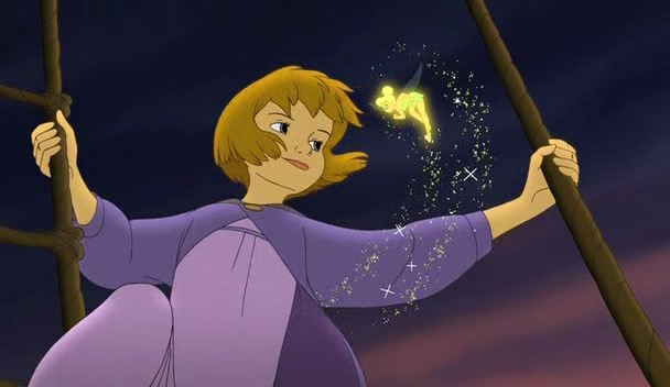 File:Peter-pan-ii-return-to-neverland-571493l.jpg