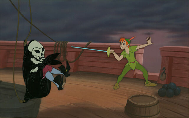 File:Peter and hook cel.jpg