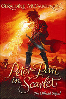 File:Peter Pan In Scarlet.jpg