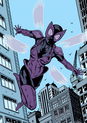 File:Janice Lincoln (Earth-616).png