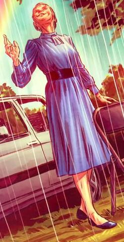 File:May Reilly (Earth-616) from Amazing Spider-Man Vol 1 600.JPG