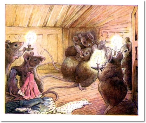 File:Gloucester mice.jpg