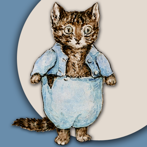 File:Tomkitten.png