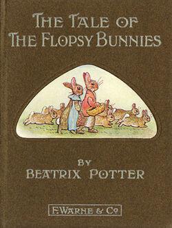 Flopsybook2