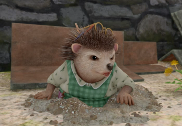File:Mrs-Tiggy-Winkle-Character-Peter-Rabbit.png