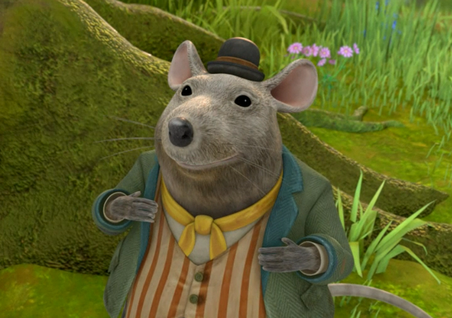 File:Sammy-Whiskers-Image0x421.png