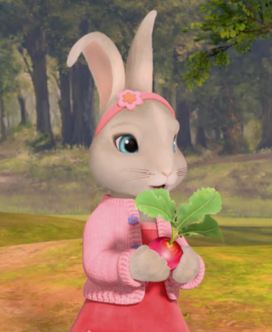 File:Lily-Bobtail-Character-Image.png
