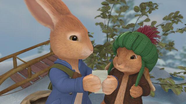 File:101-peter-rabbits-christmas-tale-full-16x9.jpg