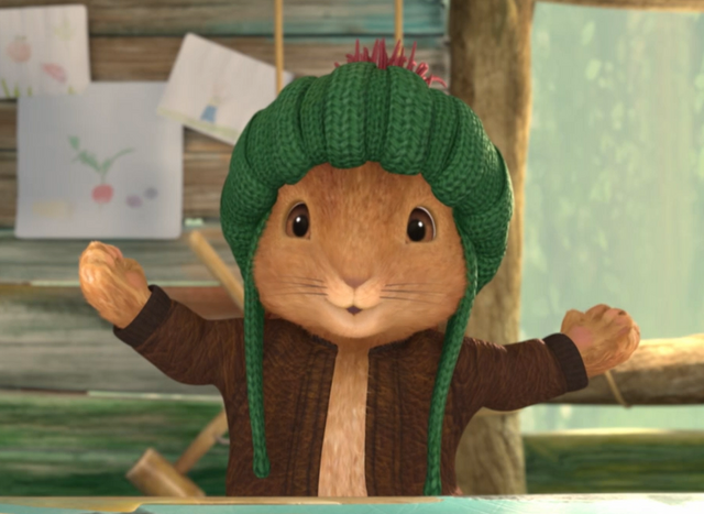 File:Peter-Rabbit-Show-Nick-Jr-Benjamin-Bunny.png