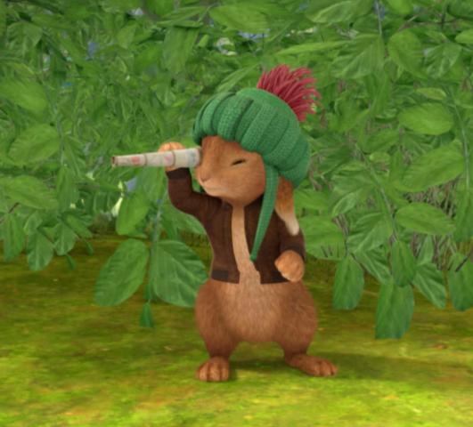 File:Benjamin-Bunny-Character-New.png