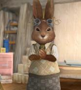 Peter-Rabbit's-Uncle-Benjamin's-Dad