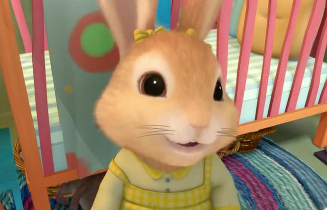 File:Cotton-tail-Peter-Rabbit-Little-Sister-Nick-jr.png
