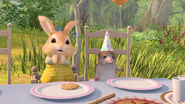 Cotton-Tail-Birthday-Episode-Nick-Jr-Peter-Rabbit