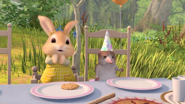 File:Cotton-Tail-Birthday-Episode-Nick-Jr-Peter-Rabbit.jpg