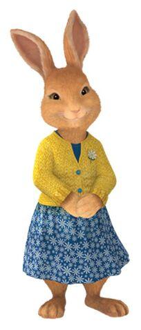 File:Josephine-Rabbit-Peter-Rabbit-Nick-Jr-TV-Show0x0425.jpg