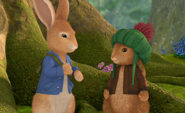 File:Peter-Rabbit-And-Benjamin-Bunny-Cousins.png