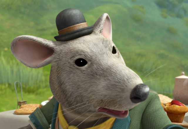 File:Peter Rabbit Character Sammy.png