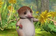 Shrew-Character-Peter-Rabbit-Image