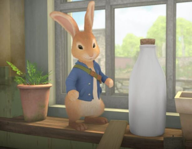 File:Peter-Rabbit-With-Milk-Image.jpg