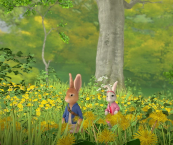 File:Peter-And-Lily-In-Flowers.png