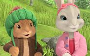 Benjamin-Bunny-And-Lily-Bobtail-Together-Image0x4218