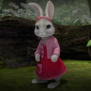 Nick-Jr-Character-Lily-Bobtail-Image