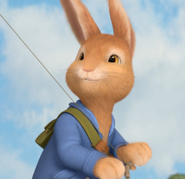 Pete-Rabbit-Nick-Jr-Show-Character-Peter-Rabbit