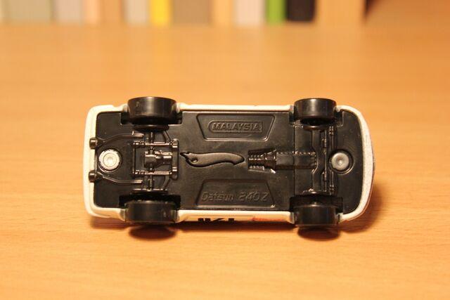 File:Datsun 240Z 03.JPG