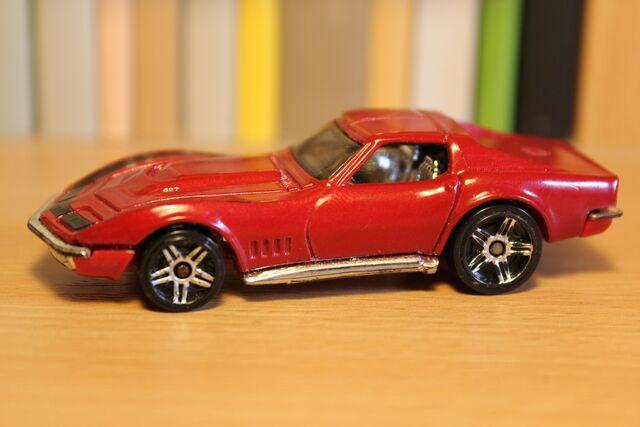 File:Chevrolet Corvette Stingray Coupe 01.JPG