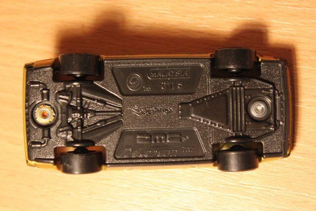 File:DeLorean 03.JPG