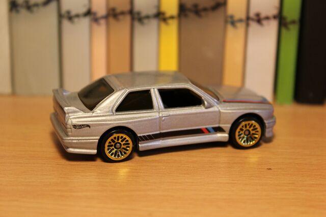 File:BMW M3 02.JPG