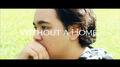 Thumbnail for version as of 02:29, September 20, 2014