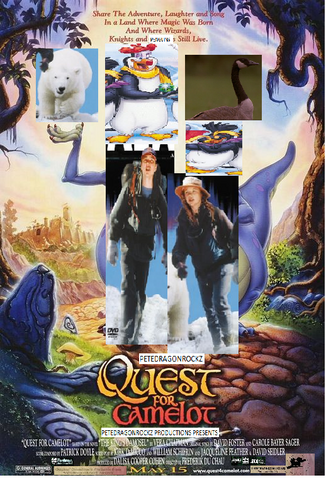 File:Quest For Camelot (PeteDragonRockz Style).png